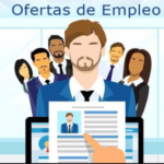 Empleos Bolivia
